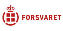 forsvarskomando-logo
